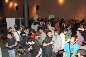Barcelona Startup Fair