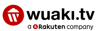 wuakitv_logo_featureF