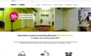 BCN-GraciaWC