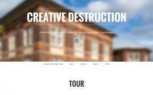 COP-CreativeDestruction