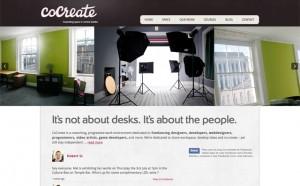DUB-CoCreate