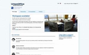 HEL-UrbanOffice