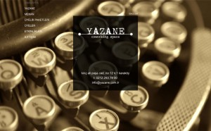 IST-Yazane