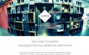 LON-Campus