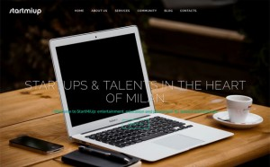 MIL-Startupmiup