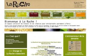 PAR-LaRuche