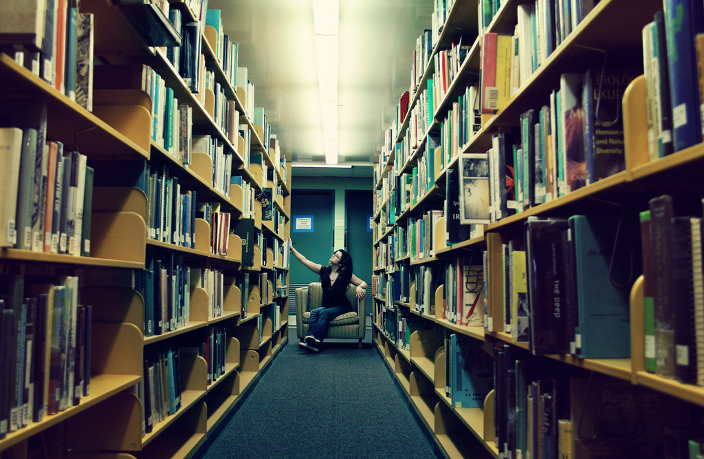 10 Books Every Entrepreneur Should Read in 2014