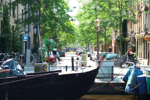 10 Hot Amsterdam Startups Right Now