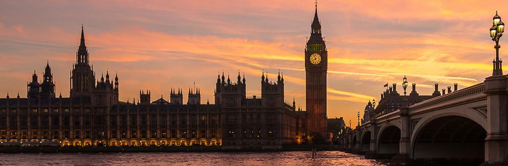London City Page