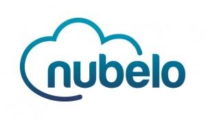 Nubelo - sharing economy freelancers