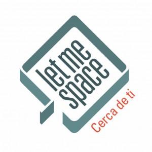 LetMeSpace - sharing economy warehouse