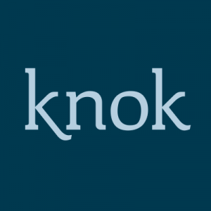 Knok - sharing economy home swapping