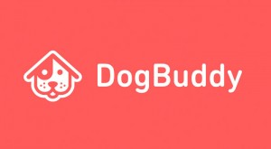 dogbuddy - sharing economy dog sitters