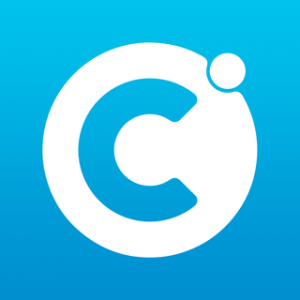 Cronnection - sharing economy talent exchange