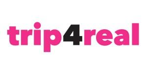 Trip4real - sharing economy travel
