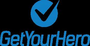 getyourhero-logo