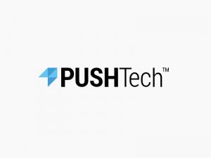 push-dark-logo-eca6bc40915eb6d0468644eb45b8dfe7