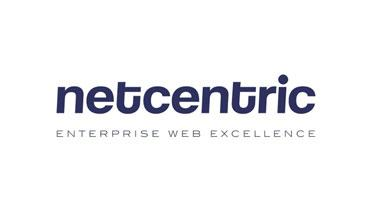 netcentric-logo
