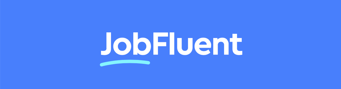 JobFluent relaunch