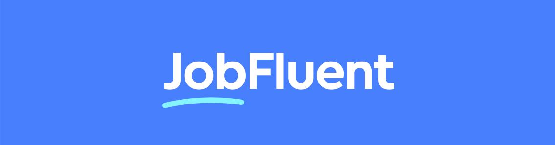 Nace el nuevo JobFluent