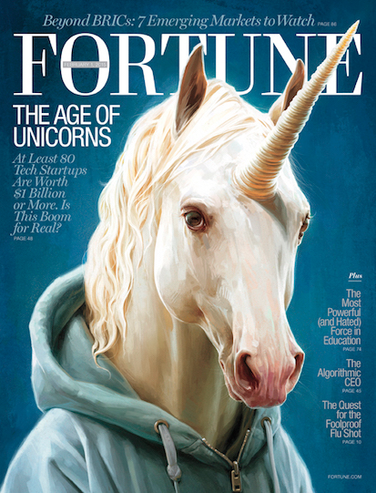 fortune_cover_-_unicorn