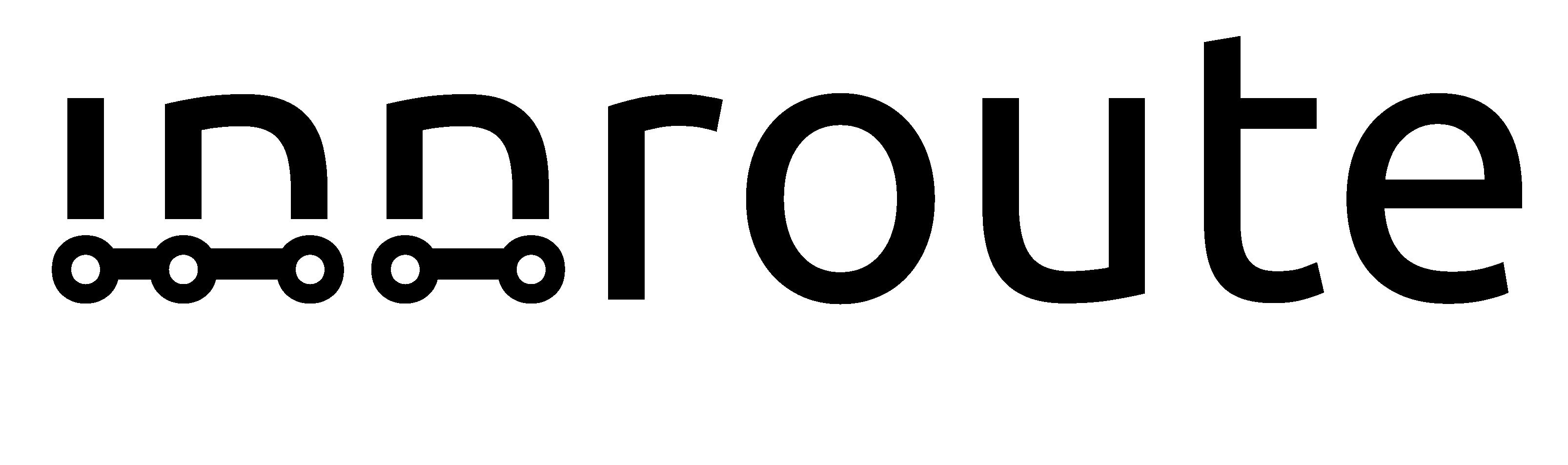 Innroute logo